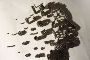 22.5: Magnet Shadow Entries Posted – Winners announced