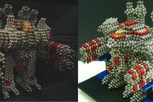 26.5: Thor Magnet Skirmish – Winners Announced