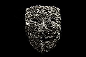 30.5: Human Face Recreation- Winners Announced