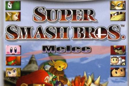 41: Super Smash Sculptures