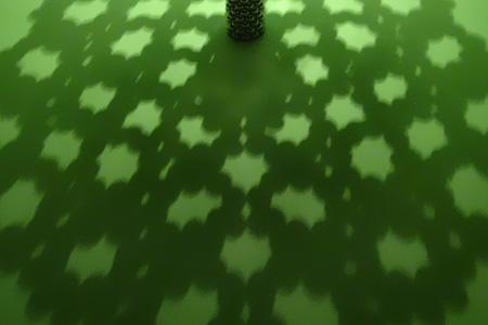 60: Shadow Projection Threequel