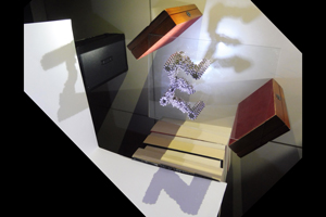 60.5 Shadow Projection Threequel – Winners Announced